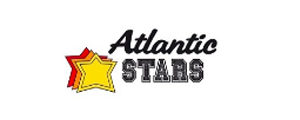 atlantic-star