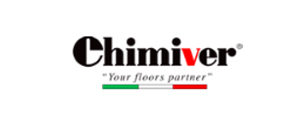 chimiver