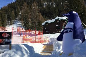 snow-park-madonna-di-campiglio