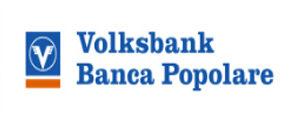 voksbank